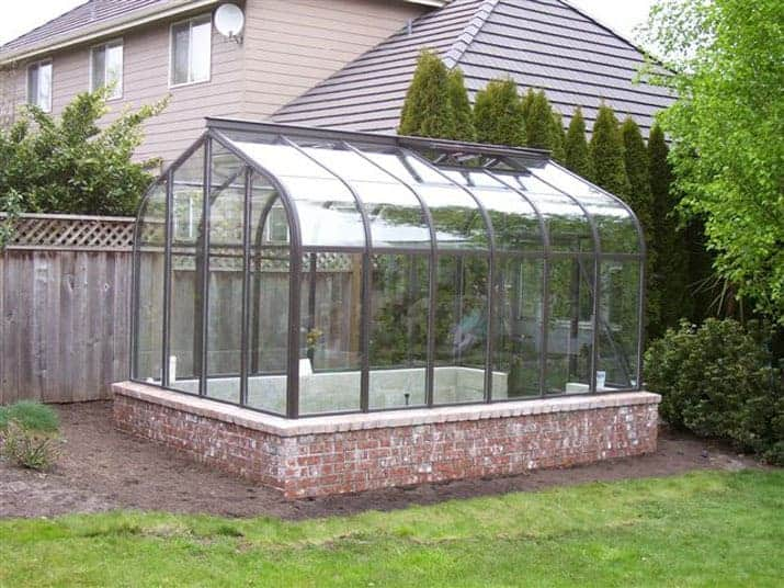Where to buy greenhouses